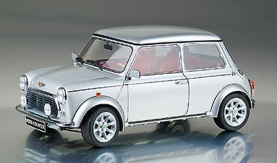 """Mini Cooper 12"""" """"Mini40"""" (2000) Premium Classixxs 1/12"""