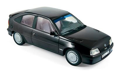 Opel Kadett E GSi (1987) Norev 1:18