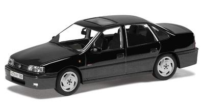 Opel Vectra Turbo 4x4 Serie I (1992) Corgi 1:43