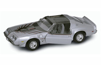 Pontiac Firebird Trans Am (1979) Lucky Die Cast 1:18