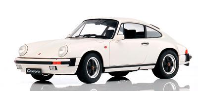 Porsche 911 Carrera 3.2 (1983) Premium ClassiXXs 1/12