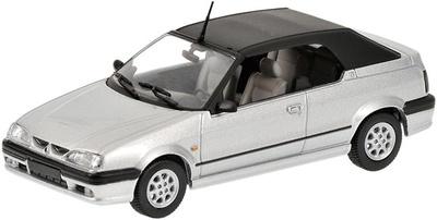 Renault 19 Cabriolet (1992) Minichamps 1/43