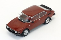 Saab 99 Turbo Combi Coupé (1977) Premium X 1/43