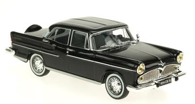 Simca Presidence (1958) Altaya 1/43