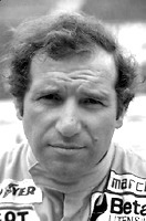 "Surtees TS19 ""4º GP. Bélgica"" nº 19 Vittorio Brambilla (1977) Spark 1:43"
