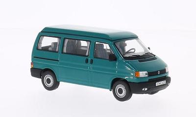 "Volkswagen T4 ""California"" (1990) PCX 1:43"