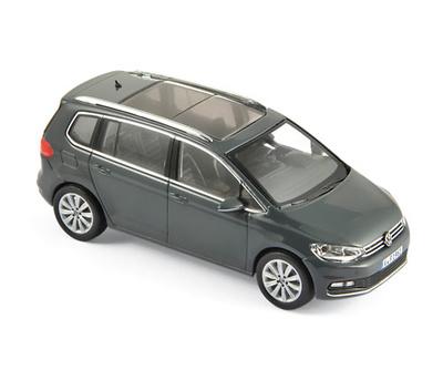 Volkswagen Touran (2015) Norev 1:43