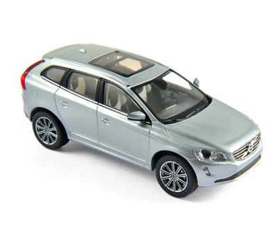 Volvo XC60 (2013) Norev 1:43