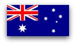 Bandera del país del piloto