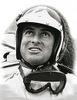 """Robert """"Bob"""" Bondurant (1933) EEUU GP. Disputados: 9 Campeoantos: 0 Victorias: o Podios: 0 Poles: 0 Vueltas rápidas: 0 Periodo de actividad: 1965 -1966"""