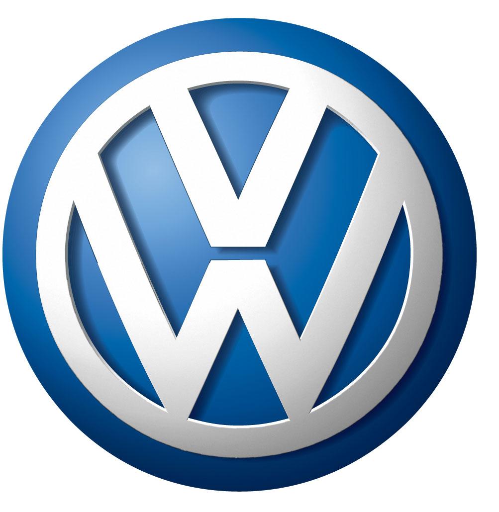 Logotipo de la marcar