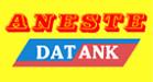 Logotipo del fabricante