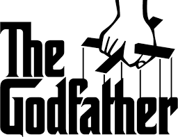 Logotipo de la Película