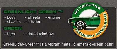 green-machine_logo.jpg
