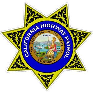 porsche cayenne highway patrol minichamps 400066291 1 43. Black Bedroom Furniture Sets. Home Design Ideas