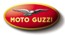 Moto Guzzi (Starline)
