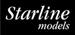 Starline (Alemania)