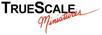 TrueScale Miniatures (EEUU)