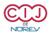 Serie CIJ de Norev