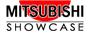 Mitsubishi Showcase