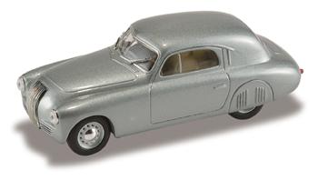 Fiat 1100S (1948) Starline 1/43 Gris Plata