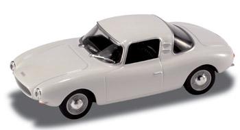 DKW Monza (1956) Starline 1/43 Blanco