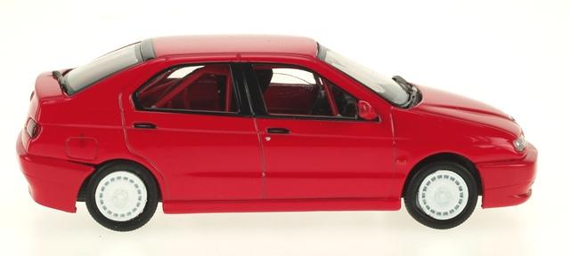 Alfa Romeo 146