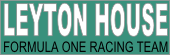Leyton House F1 Team