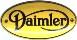 Daimler (GB)