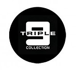 Trilpe9