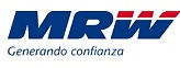 MRW baja sus tarifas de envío
