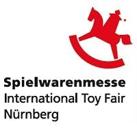 Nuremberg 2014