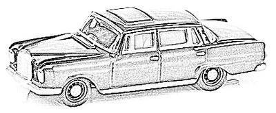 (1959-71) W111-W112