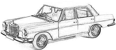 (1965-72) W108