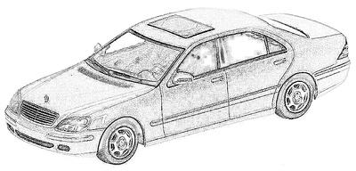 (1998-05) W220