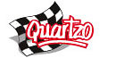 1:12 Quartzo
