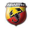 Abarth Fiat