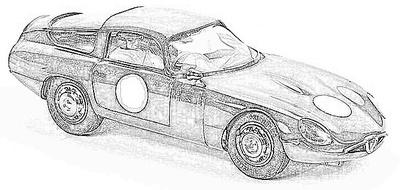 Alfa Romeo GTZ