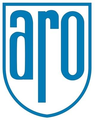 Aro (RO)