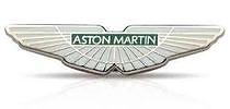 Aston Martin (GB)
