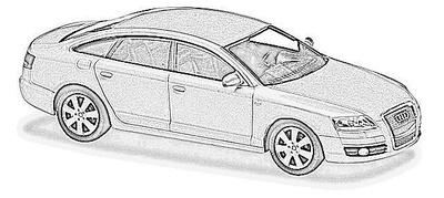 Audi A6 (1994-)