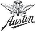 Austin (GB)