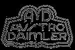 Austro Daimler (D)