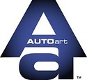 https://www.minicar.es/es/small/Autoart-y-los-modelos-de-resina-n114.jpg