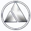 Autobianchi (I)