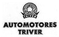 Automotores Triver