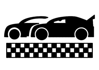 Autos Racing