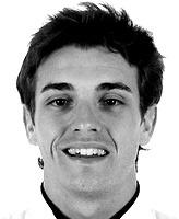 Bianchi, Jules