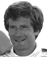 Boutsen, Thierry
