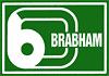 Brabham (1976-77) BT45
